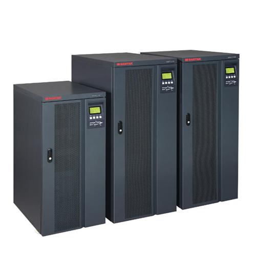 山特UPS电源3C3 EX系列 (20KS~80KS)