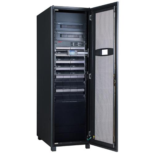 重庆山特UPS模块化(5KVA~30KVA)