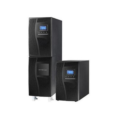 山顿高频在线式UPS6K-20K