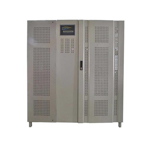 山顿工频在线式UPS160K-500K