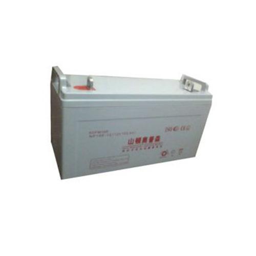 山顿蓄电池12V17AH-200AH
